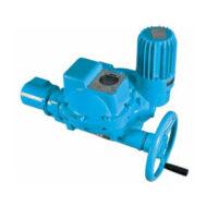 wegmanvalves-ledeen-dim-series-electric-actuator.960x0