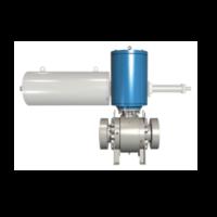 wegmanvalves-ledeen-hs-series-compact-actuator-size-difference.960x0