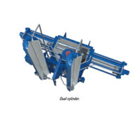 gas-over-oil-actuator-1