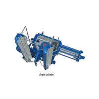 gas-over-oil-actuator-2