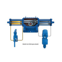 gas-over-oil-actuator-3
