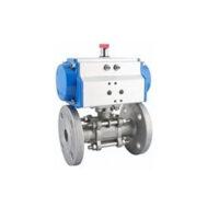 pneumatic-actuators.960x0