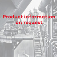 product-on-request