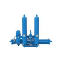 wegman-valves-ledeen-oil-over-gas-actuator.960x0