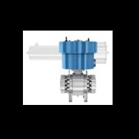 wegmanvalves-ledeen-cp-series-compact-actuator-size-difference.960x0
