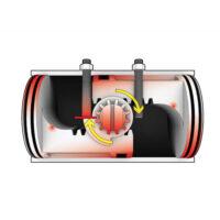 wegmanvalves-qtrco-lunchbox-stress-1.960x0