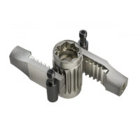 wegmanvalves-qtrco-q-rack-gear-2.960x0