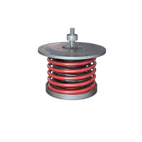 wegmanvalves-qtrco-torque-module-compressed-1.960x0
